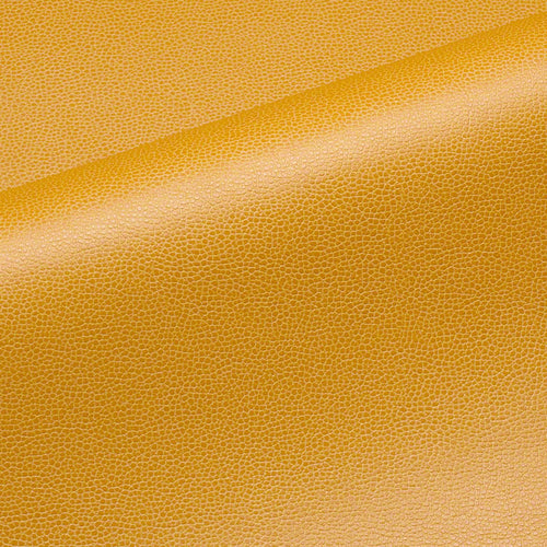 Swatch | Honey Volterra HC | Faux Leather