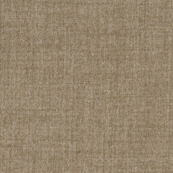 Swatch | Antique Billiard Panel | Performance Fabric