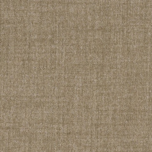 Antique Billiard Panel | Performance Fabric | Swatch