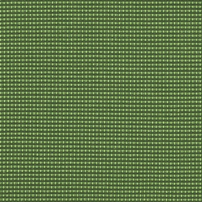 Swatch | Appleseed in Emerald | Performance Fabric