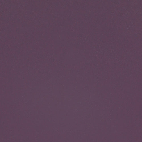 Plum Endurance | Faux Leather | Swatch