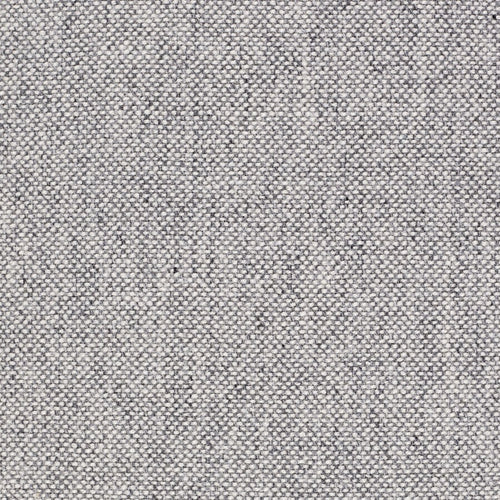 Hallingdal by Kvadrat | Swatch