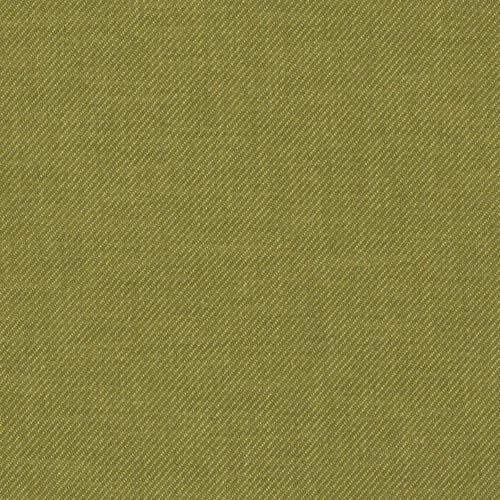 Gamut in Olive | Swatch