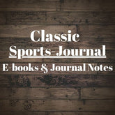 classic-sports-journal.com