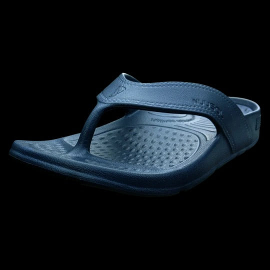 2020 Newest Comfortable Slippers