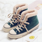 【Buy 2 Get Free Shipping & 10% OFF】Women's Winter Sneakers