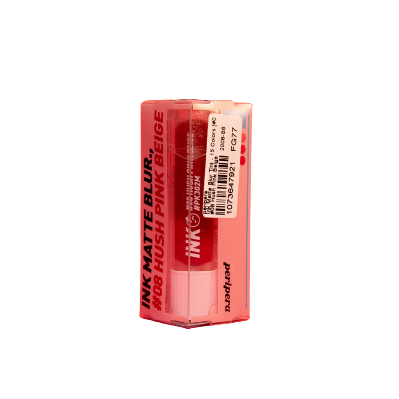 Get the best Hush Pink Beige Ink Matte Blur Tint in the US