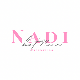 Nadi but Nice Essentials