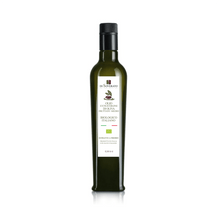 Upload the image to gallery viewer, Medium Fruity Organic Extra Virgin Olive Oil