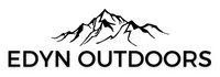 EDYN OUTDOORS