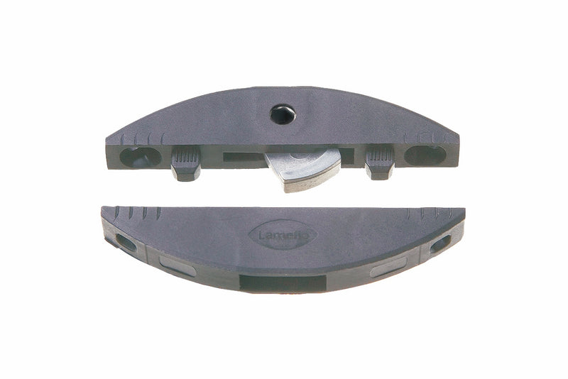 Clamex S Detachable Connector for Lamello Top 21 Biscuit Joiner