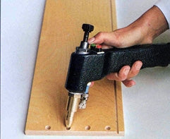 Jolly Colla Auto Glue Gun - Detail 2