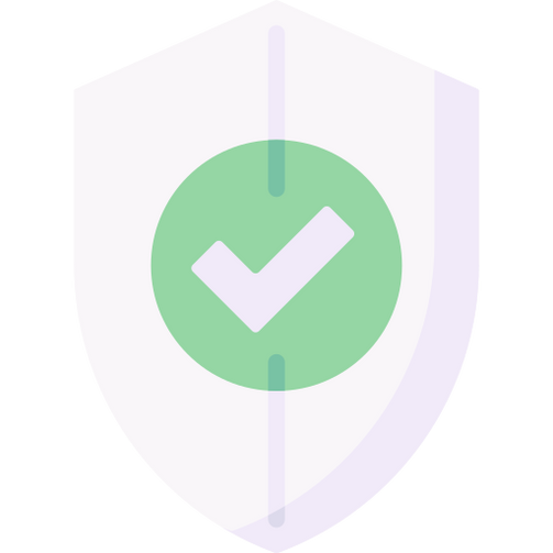 Fully secured SSL checkout