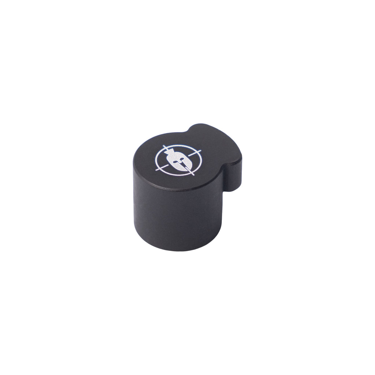 Adapter Dirt Plug - Spartan 12mm (pack of 3)