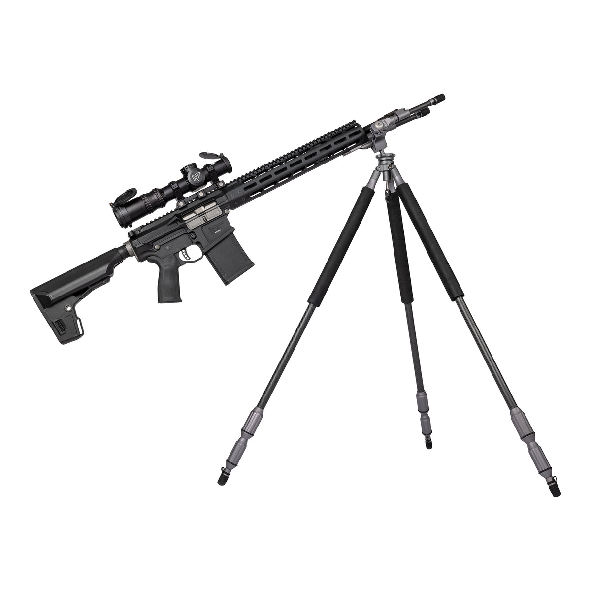 Valhalla Bipod - Coming Soon