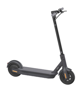 Segway Ninebot Max G30 Scooter