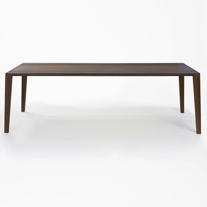 dining tables from germany
