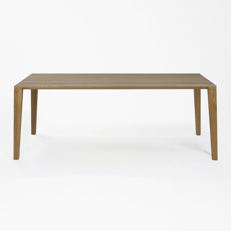 ARACOL Table Lambert