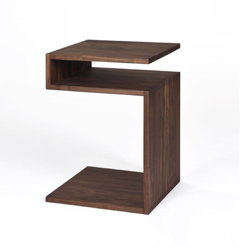 solid oak designer furniture from Germany