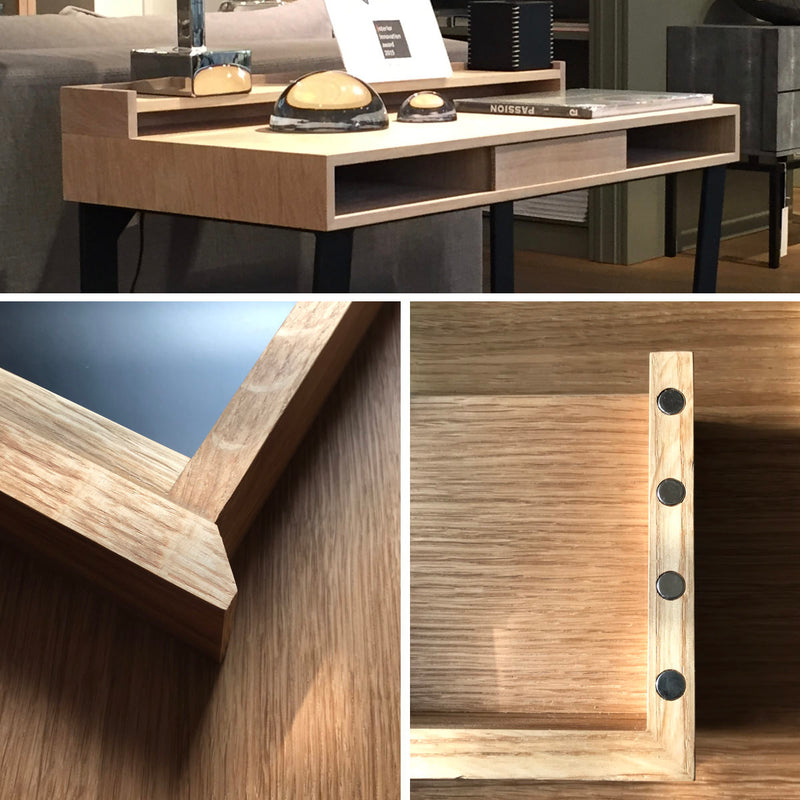 HARVEY Desk