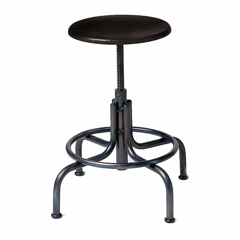 Industrie Stool Lambert