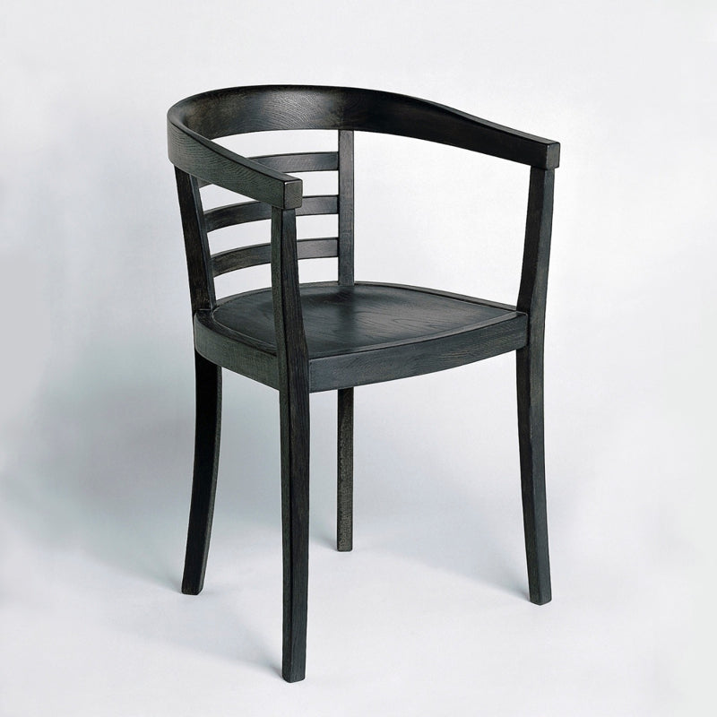 JULIUS CHAIR LAMBERT