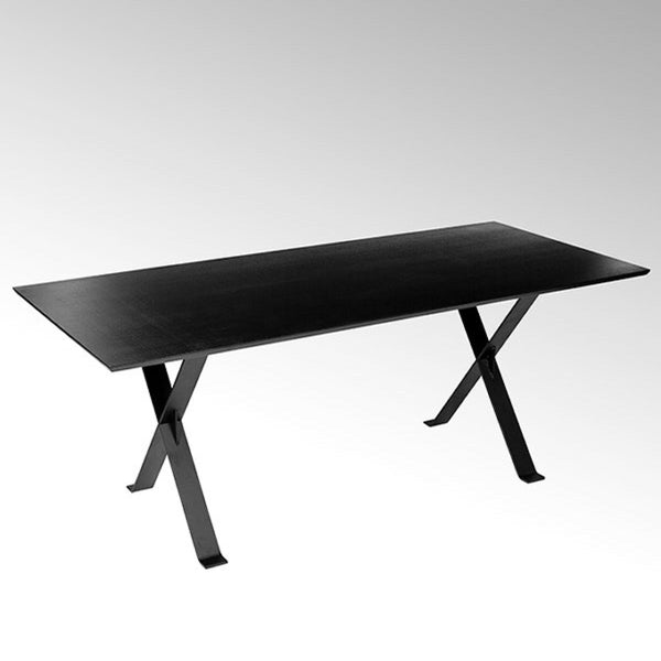 Stanley Table