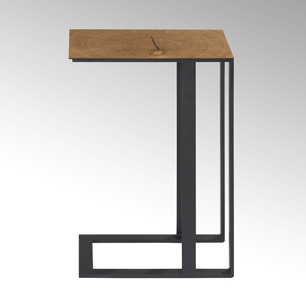 LOUIS sidetable by Lambert