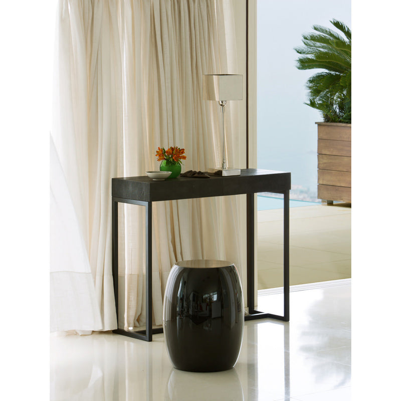 MARA console table