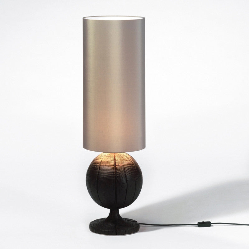 MASSAI table lamp