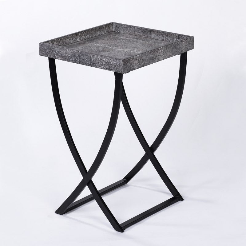 SPENCER Table