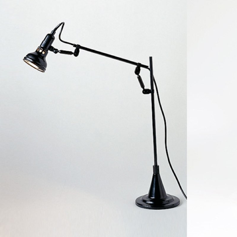Switch On desk lamp Lambert