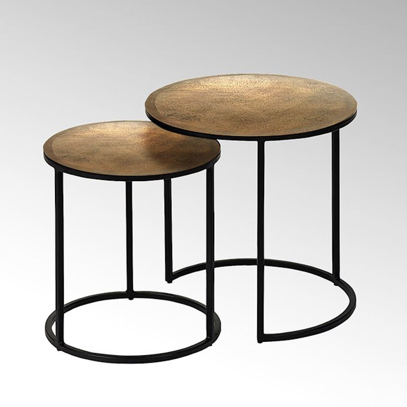 TAKU SIDE TABLE