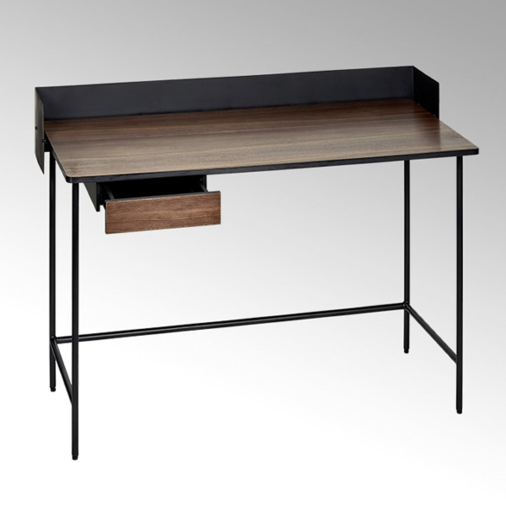 THEO DESK BY LAMBERT