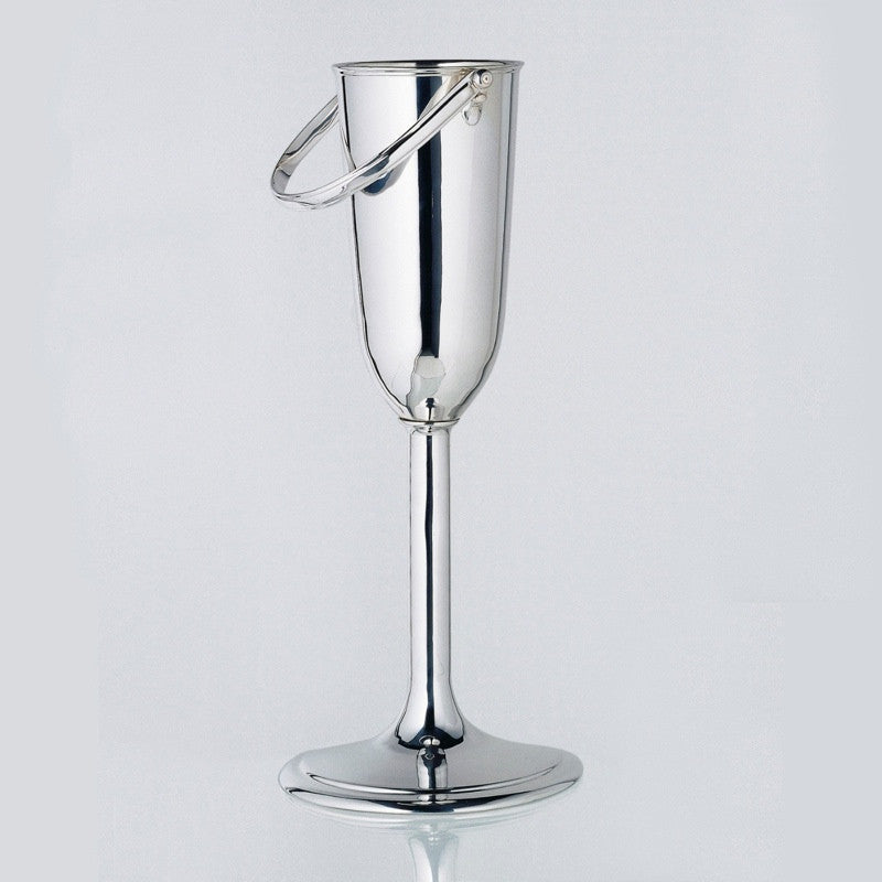 Luxury Champagne Cooler