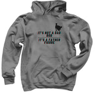 Father Figure hoodie
