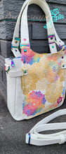 Load image into Gallery viewer, Isolina Cross-Body Bag PDF Pattern