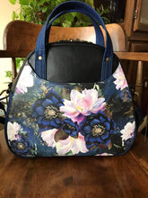 Load image into Gallery viewer, Erica Bowler Bag PDF Pattern