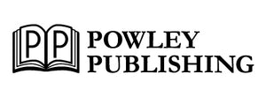 Powley Publishing