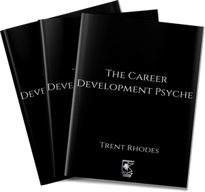 The Career Development Psyche