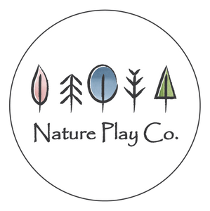 Nature Play Co
