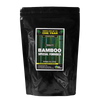 Bamboo Special 13-5-11 High Nitrogen Slow Release Fertilizer