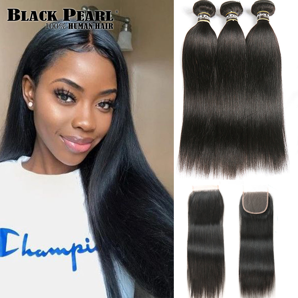 Pre-Colored 3 Bundles with Closure
