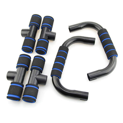 Abdominal Muscle Exerciser