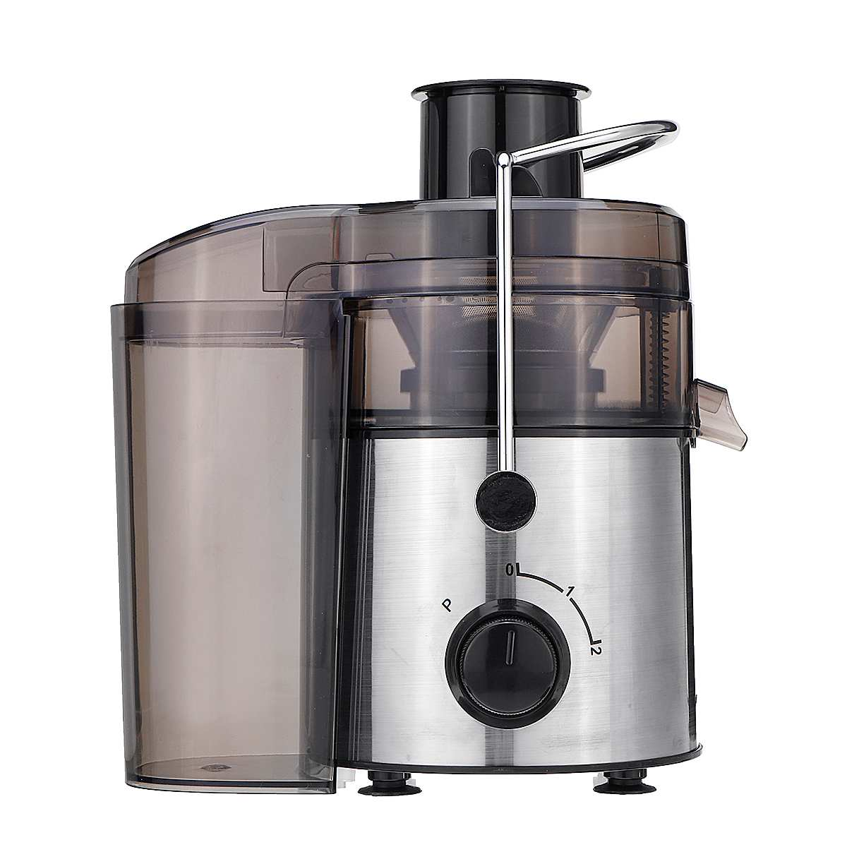 Electric Juicer Extractor 1000W