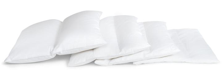 duvets guide advice