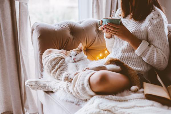 how to do hygge
