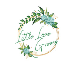Little Love Groves