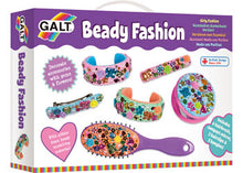 Load image into Gallery viewer, Galt - Beady Fashion