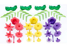 Load image into Gallery viewer, Green Toys – Build-a-Bouquet
